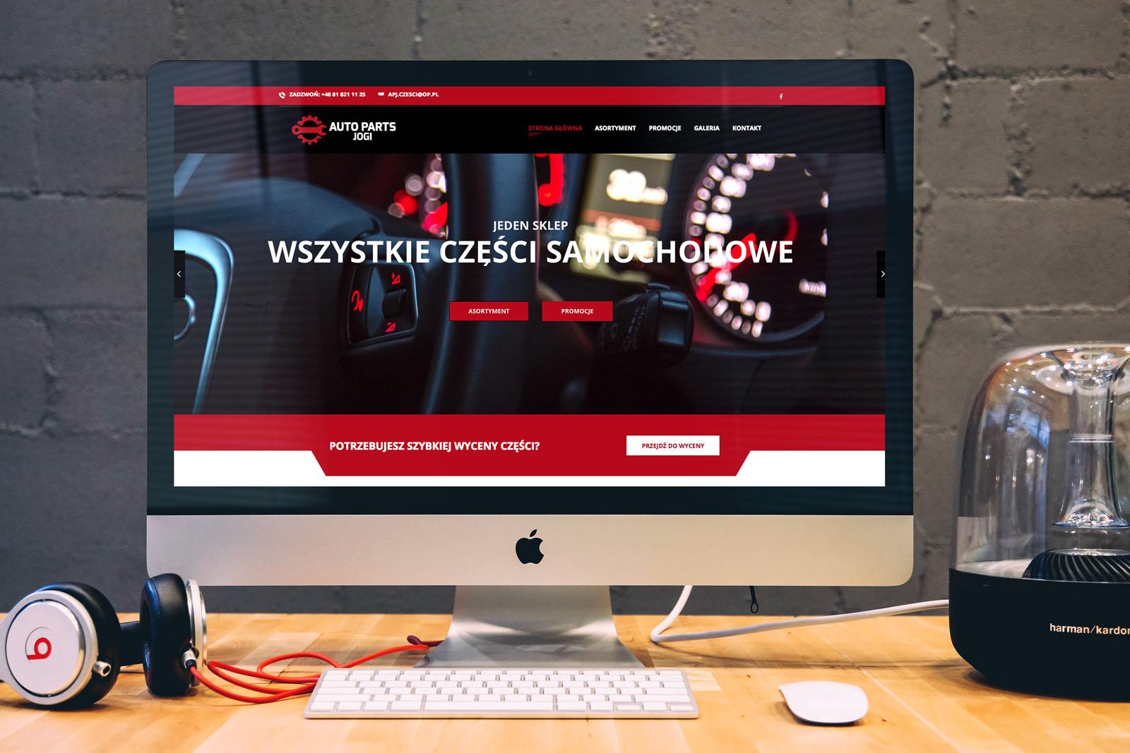 agencja reklamy agencja reklamowa grafika reklama strona internetowa tworzenie stron jak stworzyć stronę internetową grafik agencja interaktywna strony www strony internetowe wydruki sklepy internetowe sklep internetowy logotyp projektowanie logo pozycjonowanie stron www kraśnik lublin krasnik