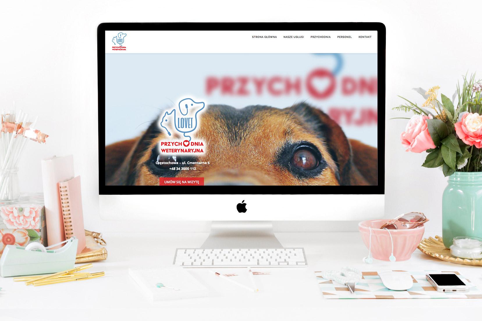 projektowanie-stron-internetowych-lublin-kraśnik-tworzenie-stron-www-tanie-strony-internetowe